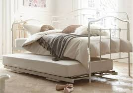 daybed pop up trundle bed