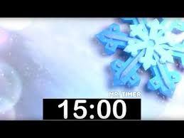 Online Timer 15 Minutes 15 Minute Timer With Classical Calm Music Countdown Timer For Kids Piano Instrumental Music