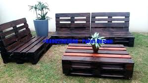 wood pallets furniture. Diy Furniture From Pallets Ideas For Wooden  Designs Wood Pallet And
