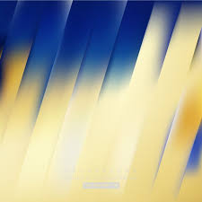 Blue And Gold Design Blue Gold Stripes Background Design In 2019 Gold