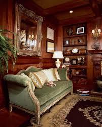 Living Room Wood Paneling Decorating Similiar Decorating A Wood Paneled Room Keywords