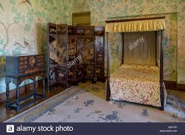 Reproduction Bedroom Furniture Reproduction Furniture Stock Photos Reproduction Furniture Stock