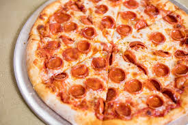 mary s pizza s 63 photos 157 reviews pizza 3084 marlow rd santa rosa ca restaurant reviews phone number yelp