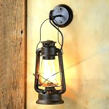 western lighting fixtures western chandeliers western lamp large size of log cabin lighting ideas western