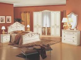 traditional master bedroom. Published December 26, 2017 At 1920 × 1440 In New Romantic Traditional Master Bedroom Ideas N