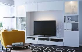 Appealing Media Units Ikea 87 On Simple Design Decor with Media Units Ikea