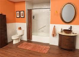 bathroom remodeling dallas. Bathroom Remodeling Photo 2 Dallas O