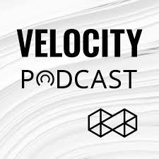 Oliver Wyman Velocity Podcast