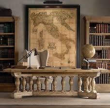 restoration hardware office furniture 12 best home office desk from restoration hardware 15