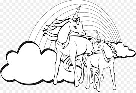 unicorn coloring book colouring pages unicorn coloring book child unicorn