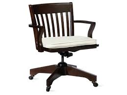Desk Chair ~ Desk Chairs Pottery Barn Fascinating Chair 7 In ...