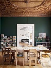 green dining room colors. Green Dining Room Colors R