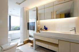 Small Picture Modern bathroom Interior Design Ideas