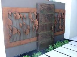>outdoor iron wall art fashionable iron wall decor outdoor iron  outdoor iron wall art fantastic metal wall art decor sculptures ideas steel dimensions outdoor metal wall outdoor iron wall