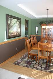 paint colors that go with oak trimGolden Oak Trim  Dark Wood Floors