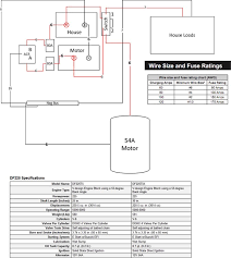 boat dual battery switch wiring diagram boat image dual battery wiring diagram boat wiring diagram and hernes on boat dual battery switch wiring diagram