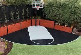 view hoops