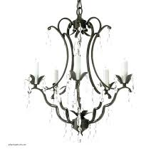 black farmhouse chandelier farmhouse chandelier lighting wrought iron chandelier lighting mesmerizing rustic wrought iron chandelier farmhouse