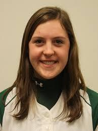 Bonnie Wilt - 2014 - Softball - Missouri S&T Athletics