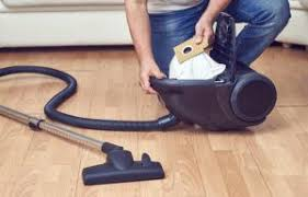 bagged vs bagless vacuum cleaners. Interesting Vacuum There Are Fewer Allergens And Health Triggers That Reintroduced To The  Environment Bagged Vacuums Do An Excellent Job Of Keeping Items Have  To Vs Bagless Vacuum Cleaners G