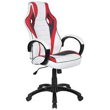office chairs pictures. Racing Style Office Chairs Pictures
