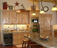 cabinets with baskets. decorating above kitchen cabinets with baskets and other related images gallery:
