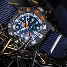 <b>Часы LUMINOX 3803</b>.<b>C</b> | Часы, Магазины и Лето