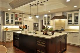 Kitchen Remodeling Contractors Ideas