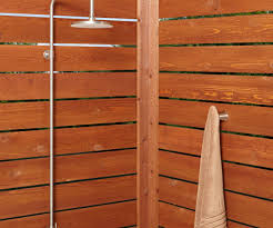 exterior shower fixtures. large size of stunning stainless steel exposed outdoor shower in exterior fixtures s