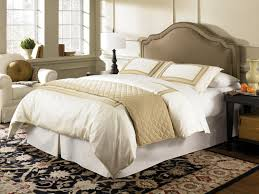 ... Beauty And Functional Headboards For Adjustable Bed To Your Bedroom :  Gorgeous Coffee Headboards For Adjustable ...