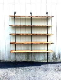 wall mounted wood shelving wall mounted display shelves wall mount wood shelves wall mounted oak shelf wall mounted wood shelving