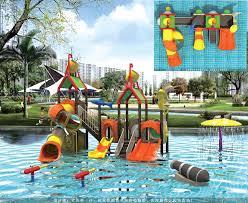 hot ing china factory supply used fiberglass water park slides china hot ing water park water park slides