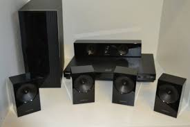 samsung home theater 1000 watts.