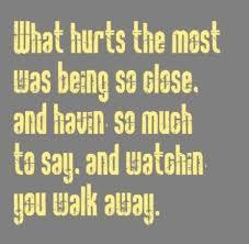 Rascal Flatts - What Hurts the Most - song lyrics, music lyrics ... via Relatably.com