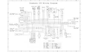 pride mobility victory scooter wiring diagram 24 volt wire pride mobility victory scooter wiring diagram 24 volt wire
