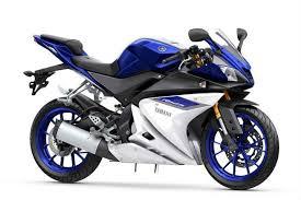 top 10 best selling 125cc motorcycles visordown