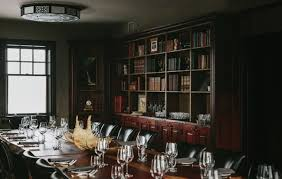 favorite dining booth courtesy. Favorite Dining Booth Courtesy. Interesting Courtesy Calgaryu0027s Best  Restaurants 2017 Deane House With