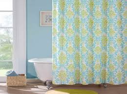 bathroom ideas large size classic pattern liner flamenco ideas design your own teen walk in