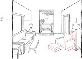 step11-perspective-drawing-inside-of-living-room