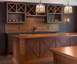 Custom Cabinets Cabinet Design Specialists AK Custom Cabinetry