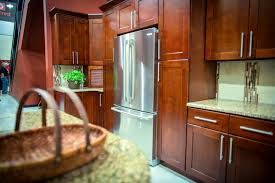 as our name suggests we are one of the leading manufacturer and importer of high quality kitchen cabinets and rta kitchen we have been providing full