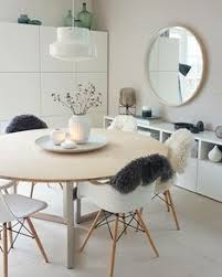 livng room dining area dining table kitchen dining dining room inspiration modern home interior design kitchen interior decoration home living room