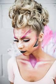 makeup flamingo makeup vivianmakeupartist web costumemakeup flamingo costume vivianmakeupartist web flamingo makeup vivian web