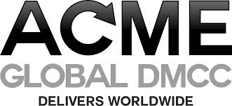 acme logo transparent. in dubai with a single objective to deliver the very best products from around world its clients spread across world. acme global dmcc logo transparent