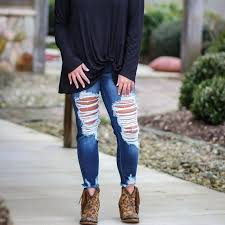 <b>SFIT</b> 2019 <b>Women Shoes</b> Fashion Leopard Print Sexy Pointed Toe ...