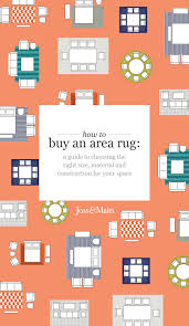 full size of right size rug for living room rugs large area in
