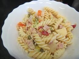 Koolhydraatarme maaltijd - maaltijd aan huis - warme