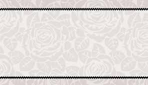 花柄名刺 大きな薔薇バラ グレー 裏面白 しあわせめいし かわいい名刺とショップカードのお店