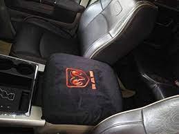 Fit For Dodge Ram 1500 2500 3500 4500 5500 Pickup Trucks 1994 2015 Soft Amp Washable Fleece Fabric Prov Dodge Ram 1500 Dodge Ram 1500 Accessories Dodge Ram