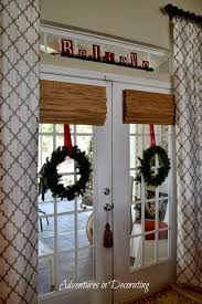 Adventures in Decorating: Our Christmas Great Room and Kitchen ... | Family  Room Ideas | Pinterest | Decorating, Kitchens and Room
